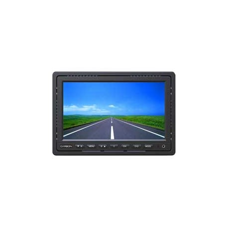 "10.1"" STAND ALONE DASHBOARD MONITOR"