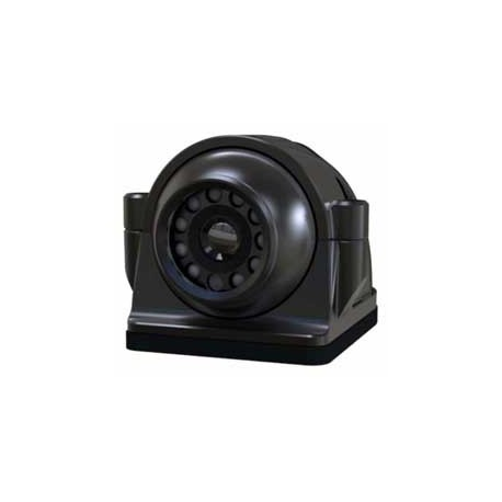 SIDE MOUNTING REAR VIEW CAMERA