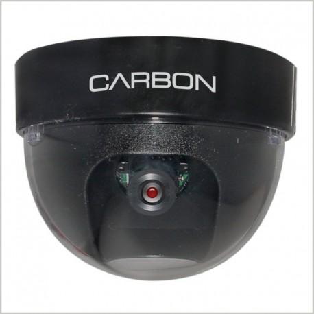 CRC-1200  INDOOR CAMERA